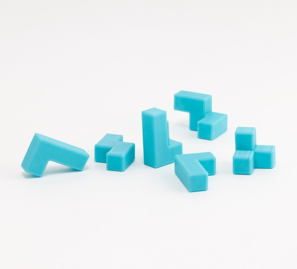 d64ce7058b6cf772dbf471deb58d92d2_1443221255903_NMD000317-046_@2x.jpg Download free STL file 3x3 Puzzle Cube • Object to 3D print, FerryTeacher