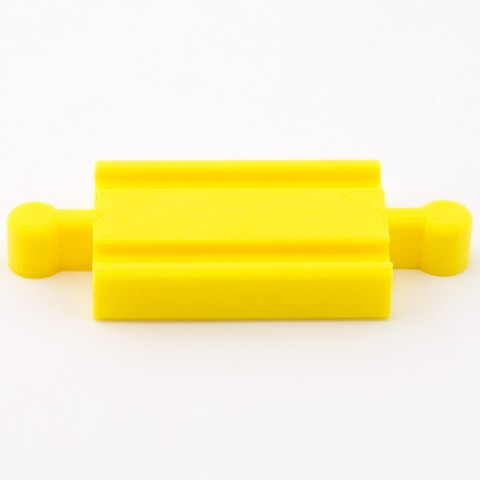 91cb4f62ceb4627f4039d91b0e40adb8_1449686656231_12.2.15-product-shoot-067.jpg Download free STL file Toy Train Tracks • 3D printer design, FerryTeacher