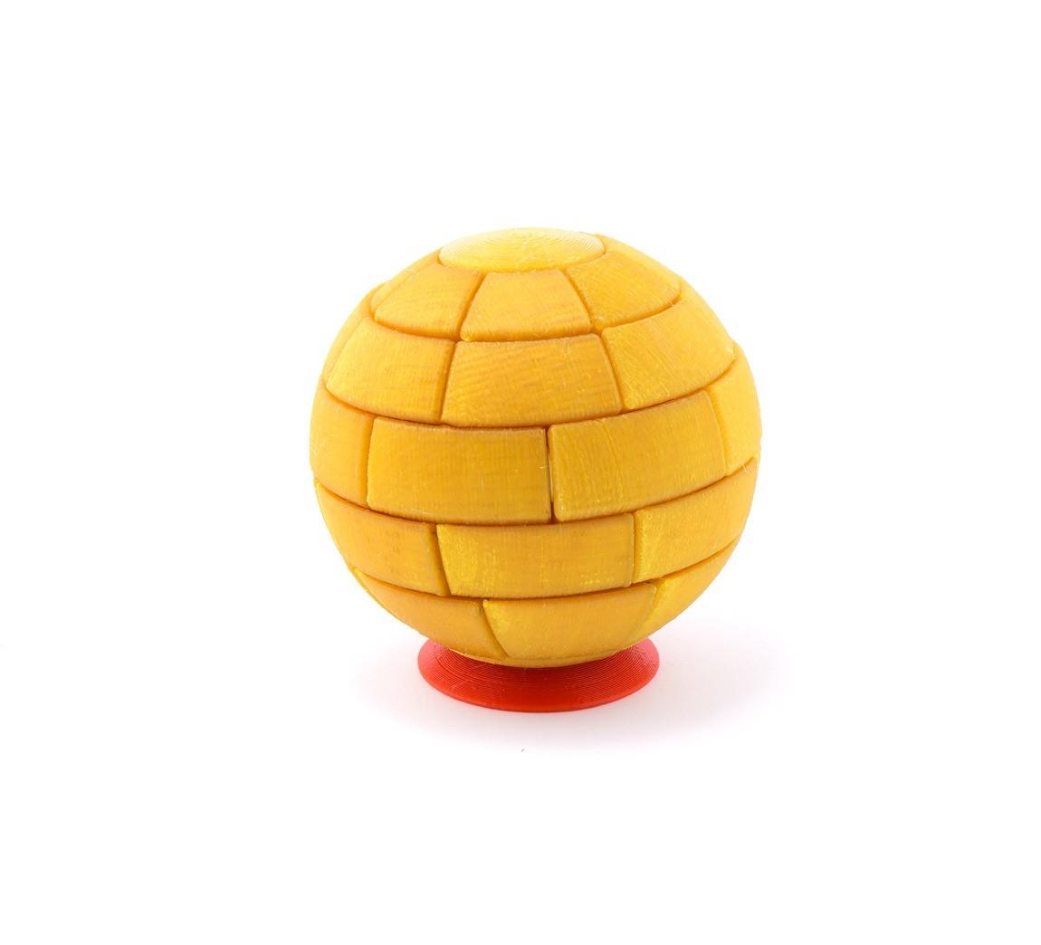 e5ddb792987f86425dde66035338dd90_1449268951762_NMD000653-7.jpg Download free STL file Sphere Builder • 3D printable object, FerryTeacher