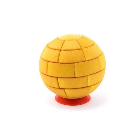 Free 3D print files Sphere Builder, FerryTeacher
