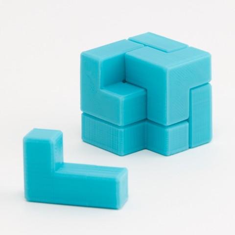 5d44c6fc93e3b 3x3 Puzzle Cube
