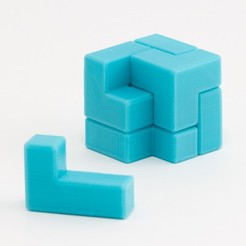 d64ce7058b6cf772dbf471deb58d92d2_1443221231955_NMD000317-037_@2x.jpg Download free STL file 3x3 Puzzle Cube • Object to 3D print, FerryTeacher