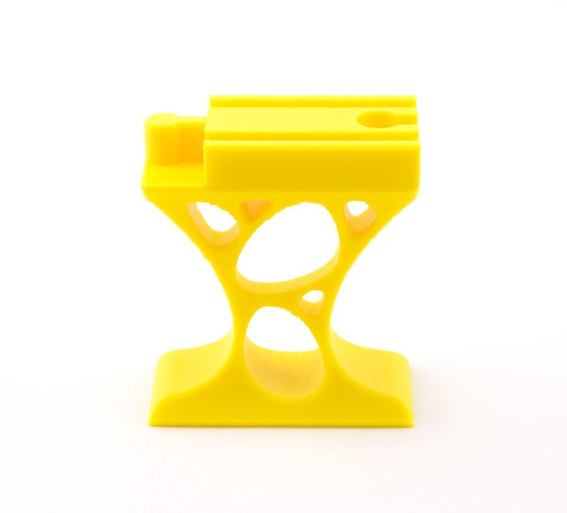 91cb4f62ceb4627f4039d91b0e40adb8_1449686675767_12.2.15-product-shoot-117.jpg Download free STL file Toy Train Tracks • 3D printer design, FerryTeacher