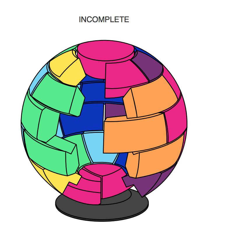 Capture d'écran 2018-03-15 à 15.17.17.png Download free STL file Sphere Builder • 3D printable object, FerryTeacher