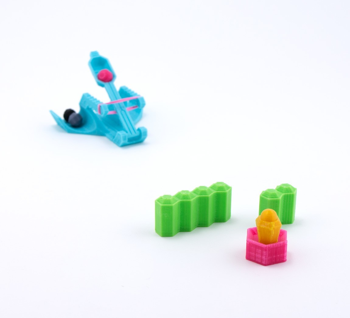 eff76c99dfcb90fbd191b859717f213b_1448060894788_NMD000202-14.jpg Download free STL file Catapult Defense • 3D print model, FerryTeacher