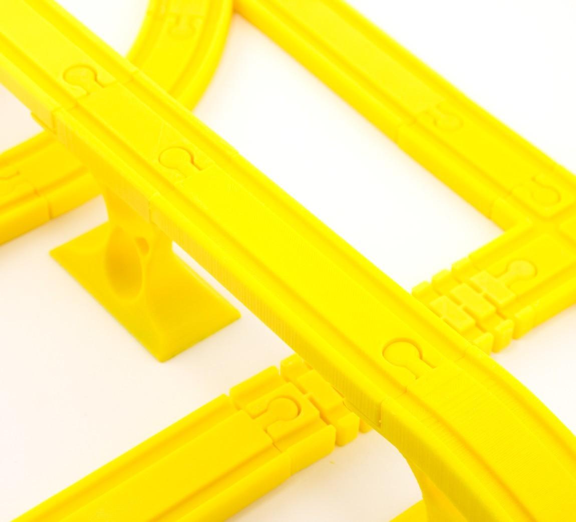 91cb4f62ceb4627f4039d91b0e40adb8_1449686541514_12.2.15-product-shoot-024.jpg Download free STL file Toy Train Tracks • 3D printer design, FerryTeacher