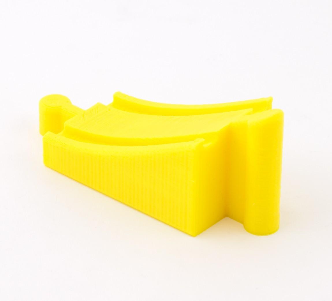 91cb4f62ceb4627f4039d91b0e40adb8_1449686635666_12.2.15-product-shoot-059.jpg Download free STL file Toy Train Tracks • 3D printer design, FerryTeacher