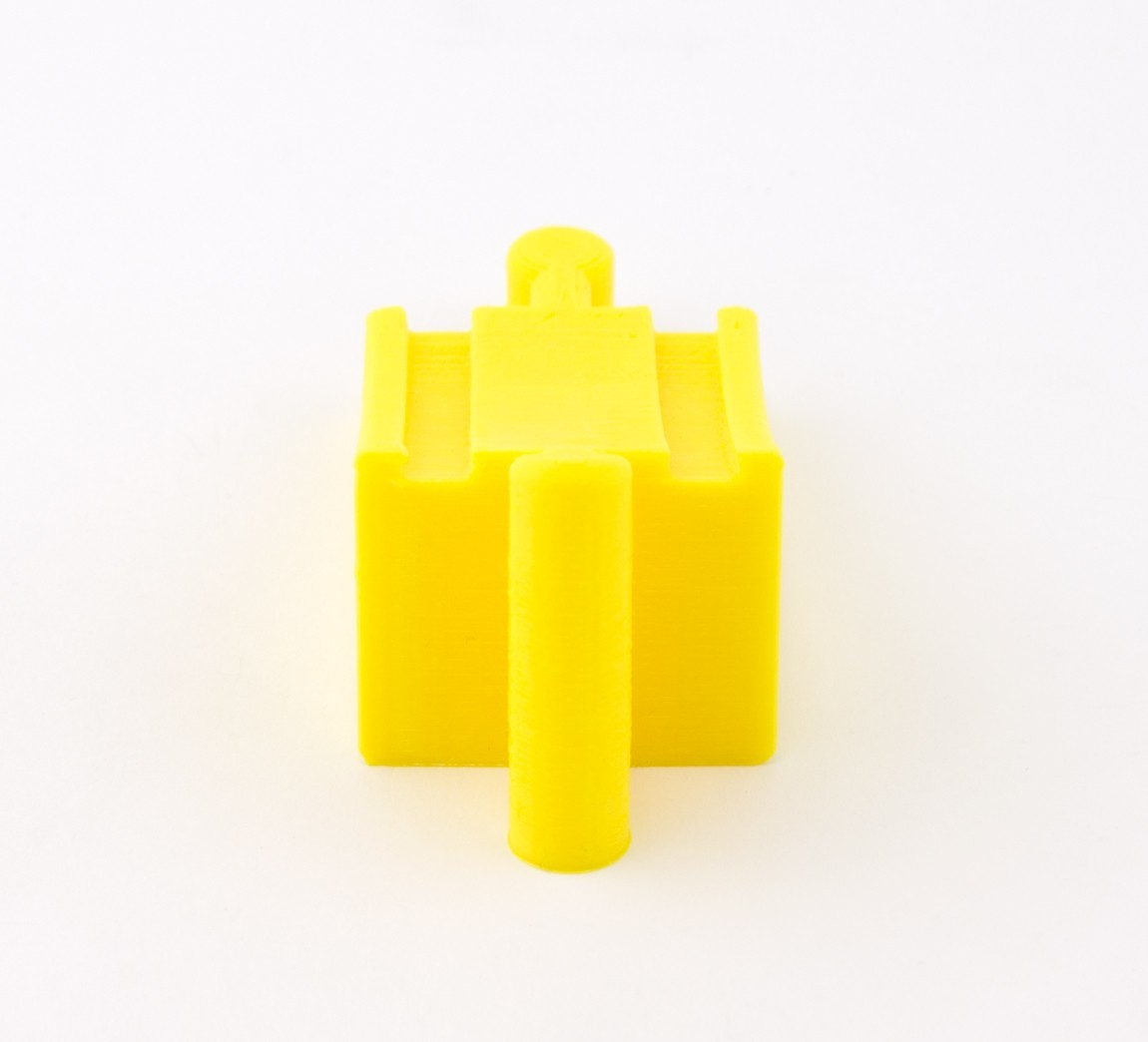 91cb4f62ceb4627f4039d91b0e40adb8_1449686645712_12.2.15-product-shoot-062.jpg Download free STL file Toy Train Tracks • 3D printer design, FerryTeacher