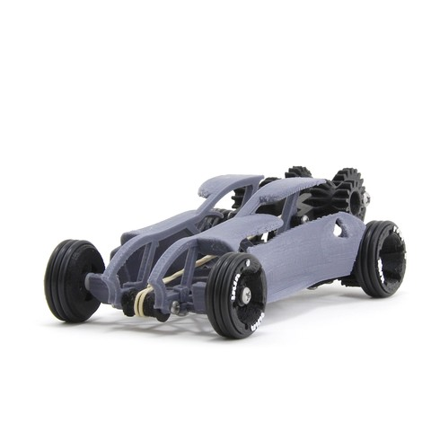 9cf05fc16a912aedd24c2652c1bf0e62_1462407491538_Dragster_020316_05.jpg Download free STL file Dragster • 3D printable design, FerryTeacher