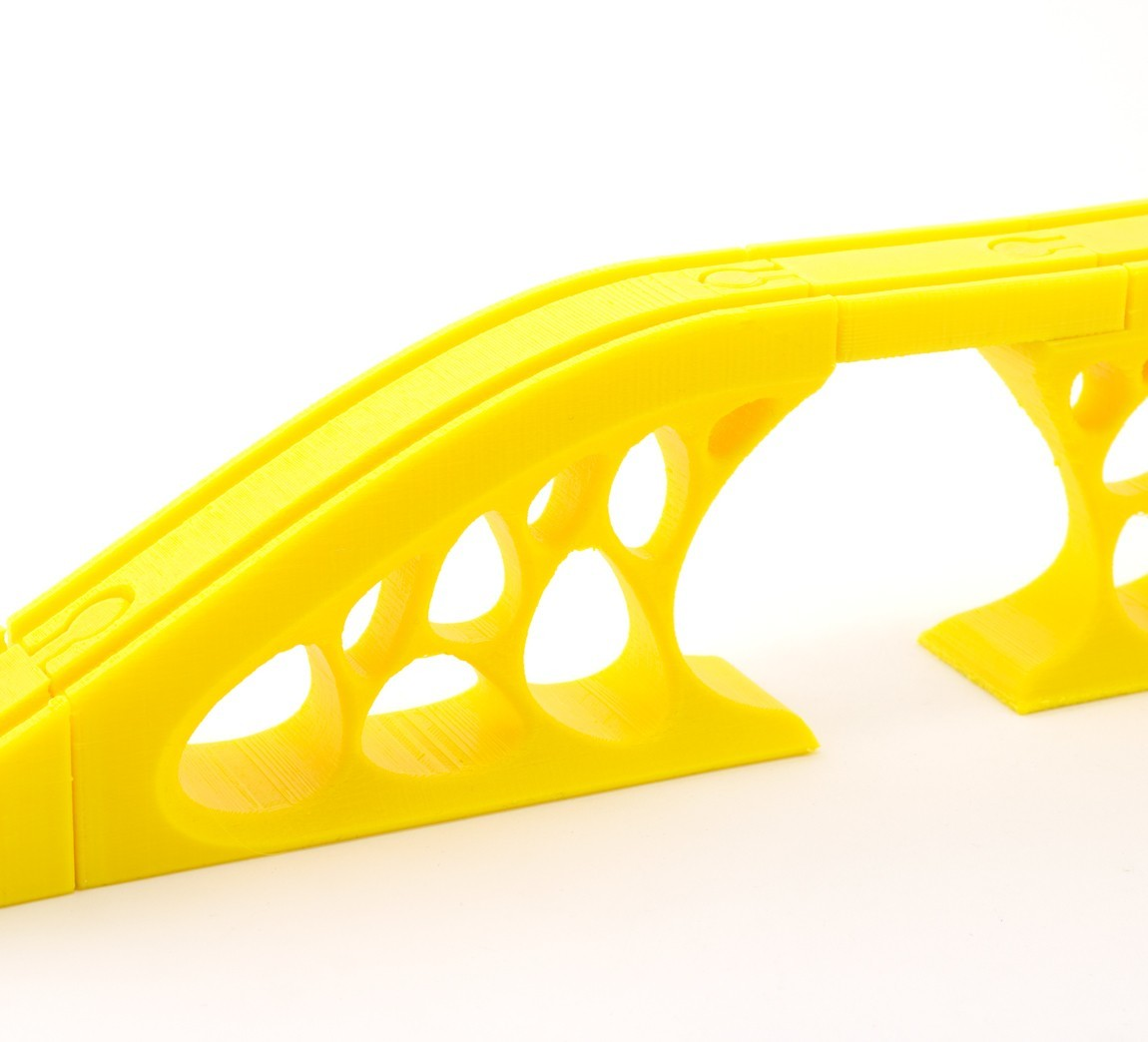 91cb4f62ceb4627f4039d91b0e40adb8_1449686568173_12.2.15-product-shoot-037.jpg Download free STL file Toy Train Tracks • 3D printer design, FerryTeacher