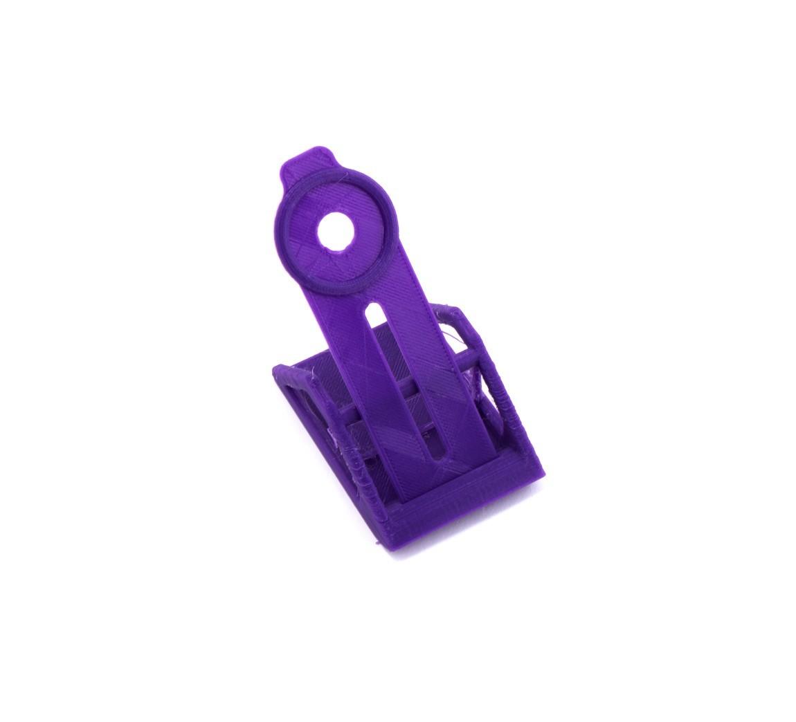 92b48ec8df46064a71af13d0901c6ebc_1449191420444_NMD000628-6.jpg Download free STL file Coin Catapult • 3D print object, FerryTeacher