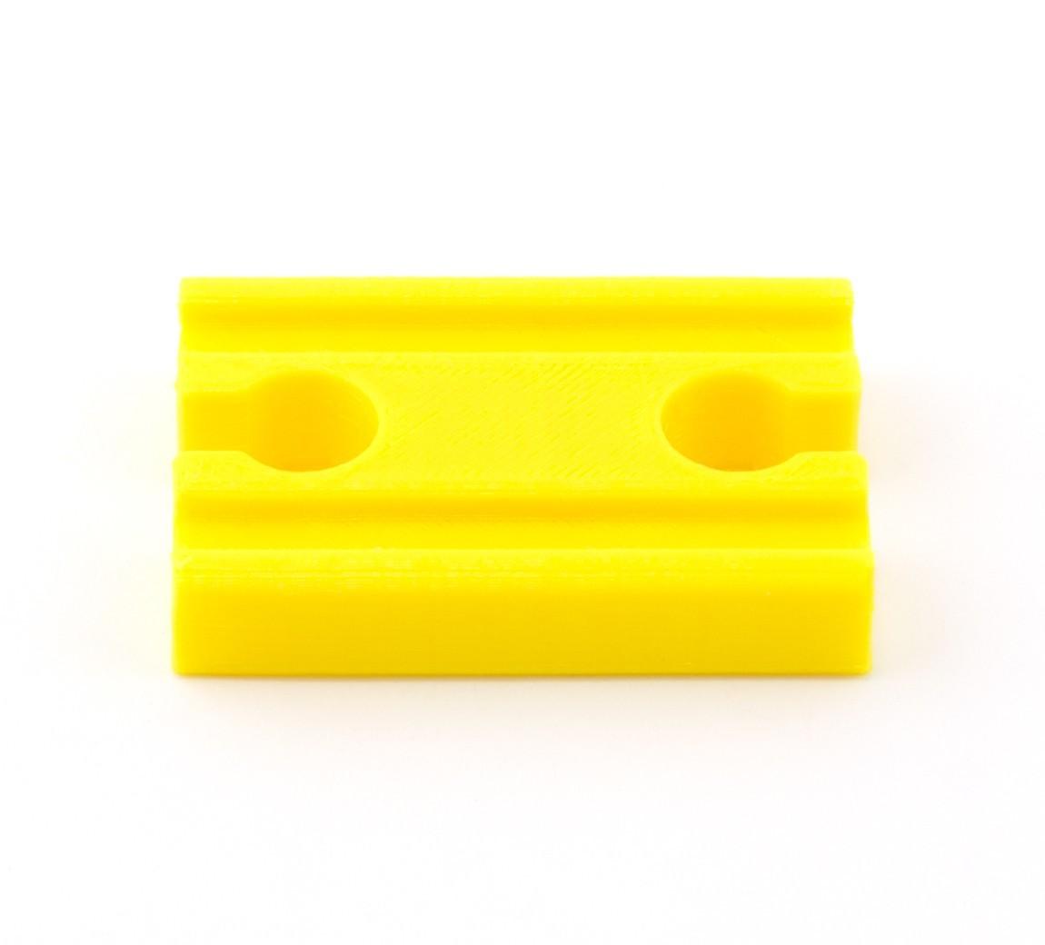 91cb4f62ceb4627f4039d91b0e40adb8_1449686743385_12.2.15-product-shoot-204.jpg Download free STL file Toy Train Tracks • 3D printer design, FerryTeacher