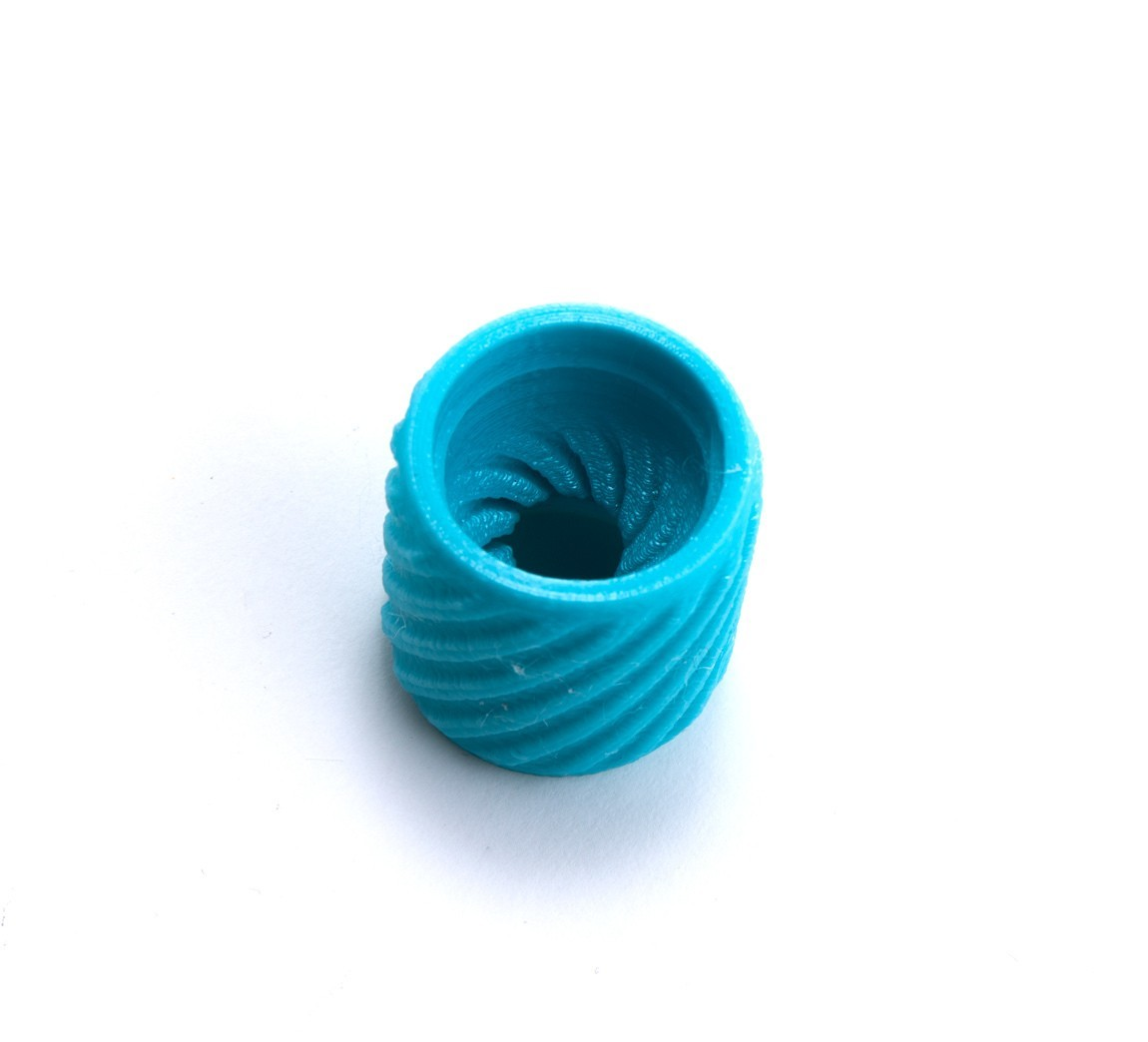 262a33ea188a6839ce315ddeaf32be3c_1449194828627_NMD000559-8.jpg Download free STL file Water Twister • 3D printer model, FerryTeacher