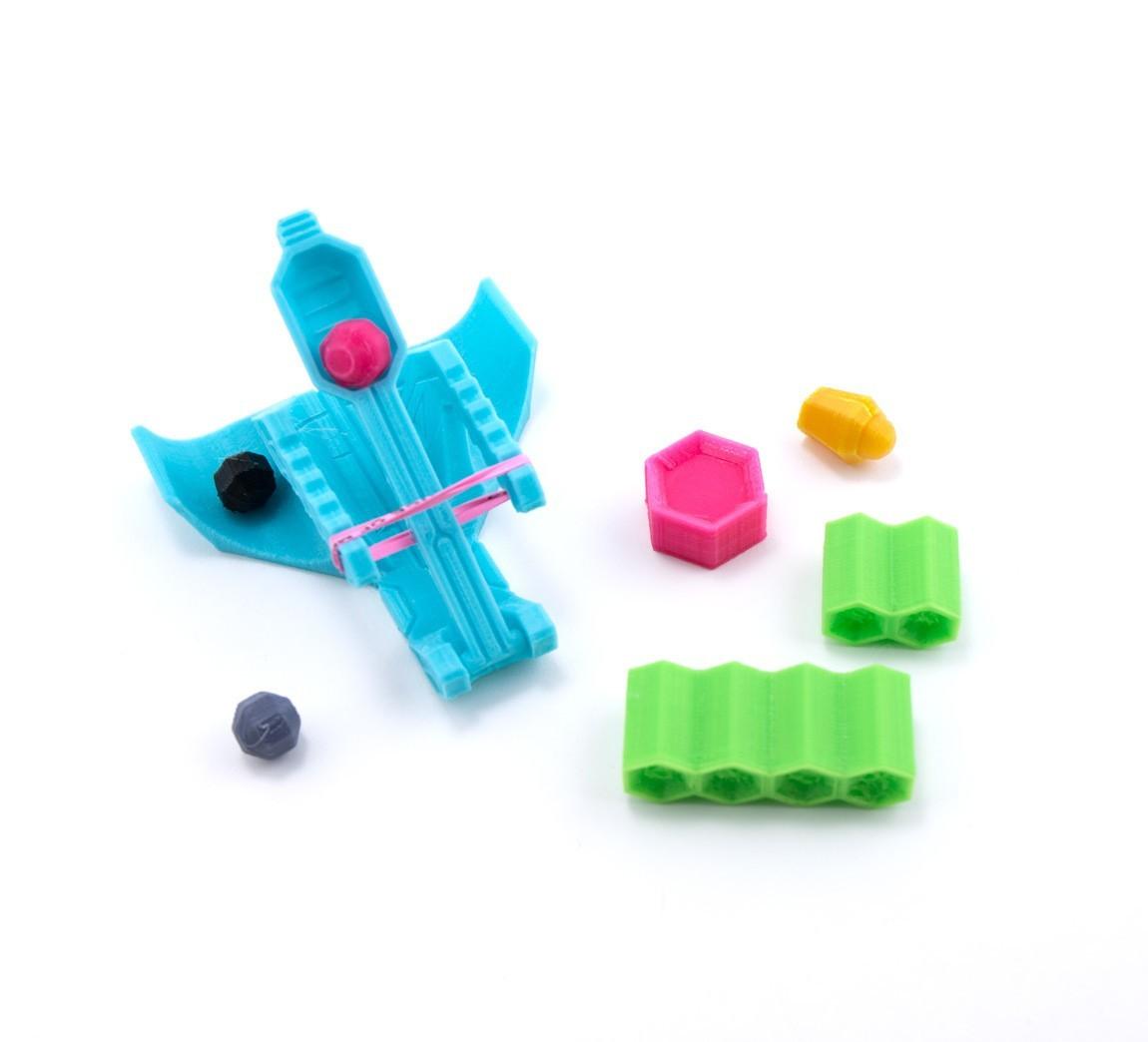 eff76c99dfcb90fbd191b859717f213b_1448060903964_NMD000202-17.jpg Download free STL file Catapult Defense • 3D print model, FerryTeacher