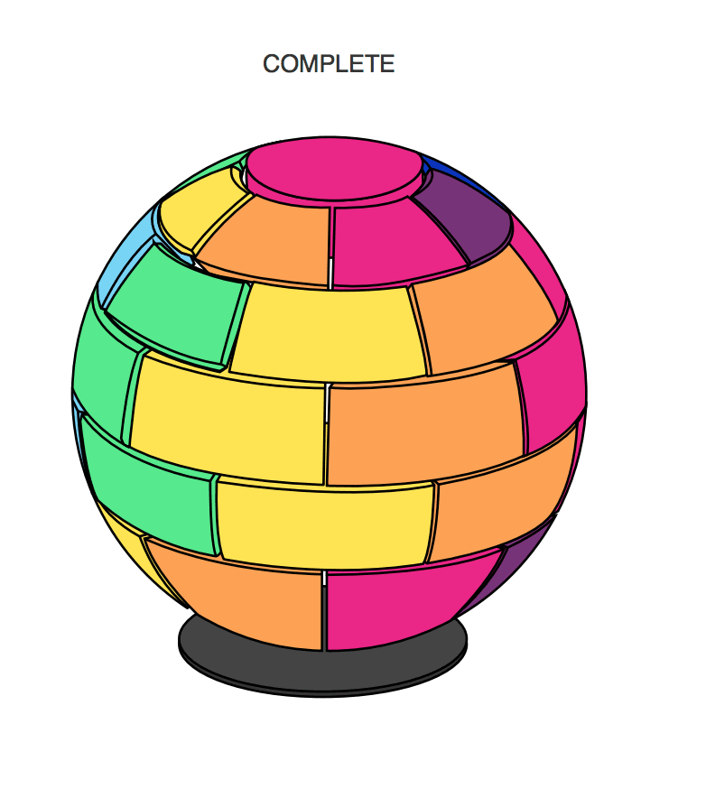 Capture d'écran 2018-03-15 à 15.17.11.png Download free STL file Sphere Builder • 3D printable object, FerryTeacher
