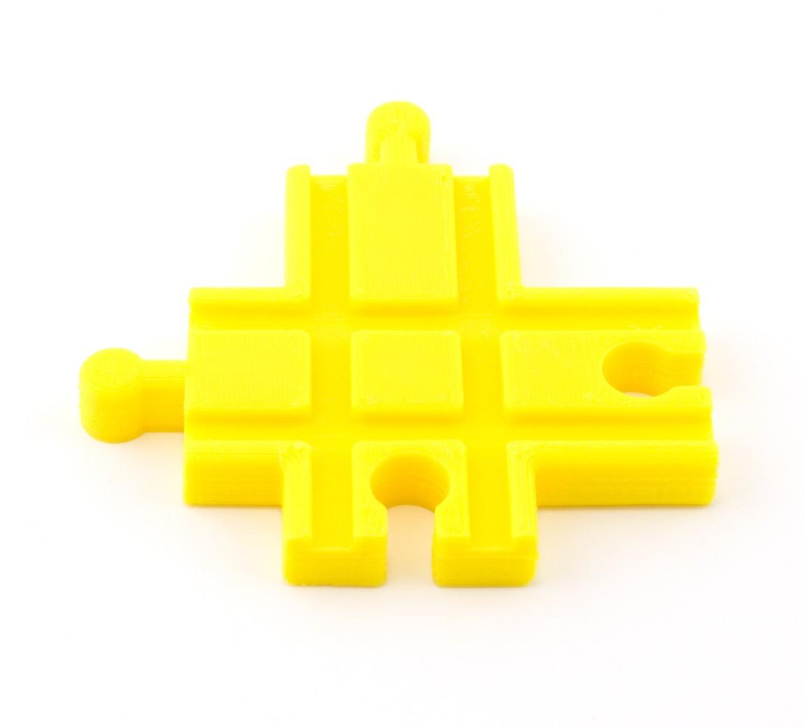 91cb4f62ceb4627f4039d91b0e40adb8_1449686684759_12.2.15-product-shoot-133.jpg Download free STL file Toy Train Tracks • 3D printer design, FerryTeacher