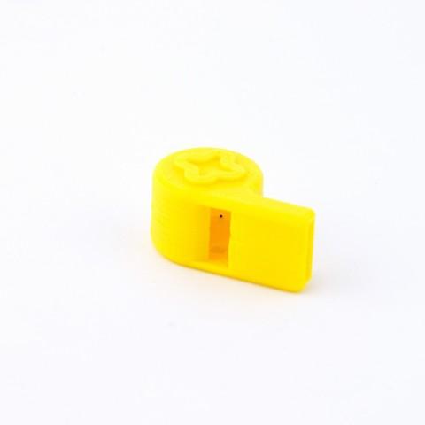 291a69d556ad3b59725475a423539c35_1449186728592_NMD000365-12.jpg Download free STL file Whistle • 3D printer object, Emiliano_Brignito