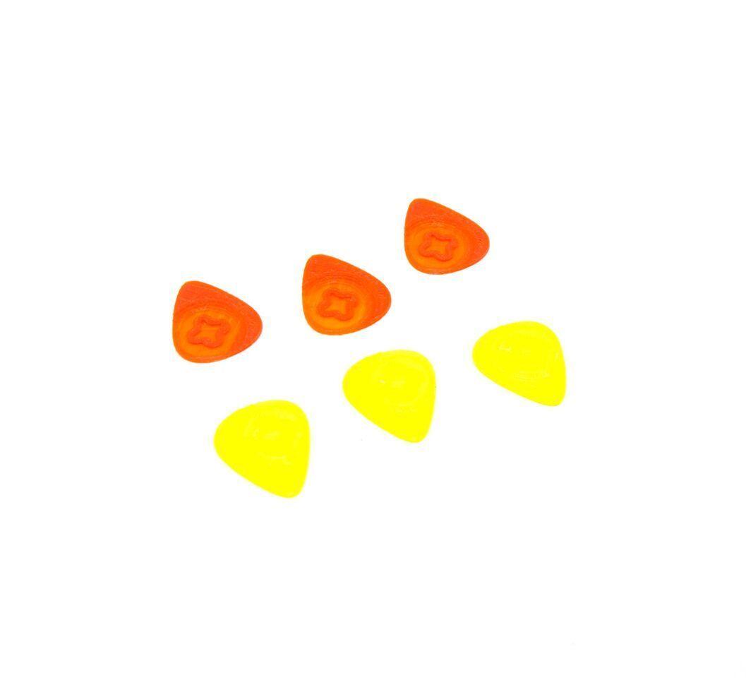 47809dfcb4370ce89b0db1b1b7434a93_1446492478562_NMD000403c_2x.jpg Download free STL file Guitar Pick • 3D printable model, Emiliano_Brignito