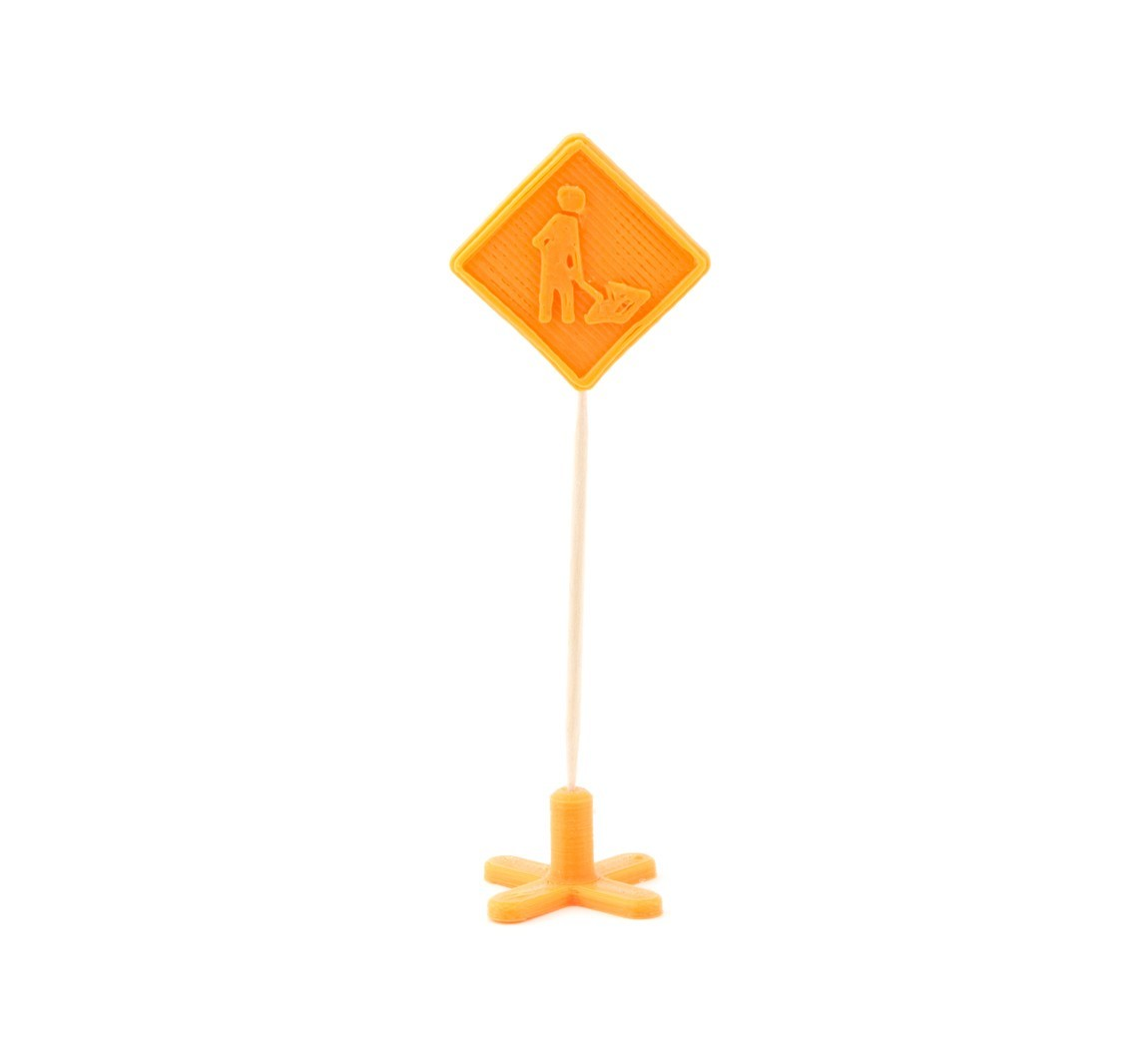 dad355512933513adea5ab2c47ce22d6_1449531099637_11.20.15-product-shoot-139.jpg Download free STL file Traffic Road Signs • 3D printable template, Emiliano_Brignito