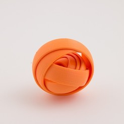 Download free 3D printer files Spheroid, Emiliano_Brignito