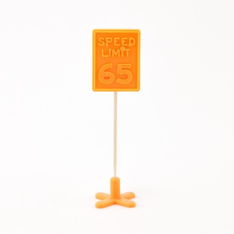 dad355512933513adea5ab2c47ce22d6_1449531091048_11.20.15-product-shoot-134.jpg Download free STL file Traffic Road Signs • 3D printable template, Emiliano_Brignito