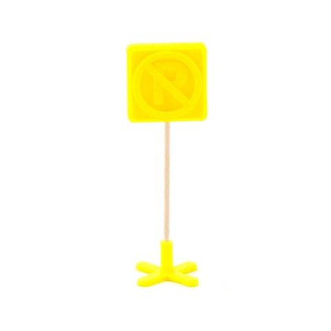 dad355512933513adea5ab2c47ce22d6_1449531077626_11.20.15-product-shoot-125.jpg Download free STL file Traffic Road Signs • 3D printable template, Emiliano_Brignito