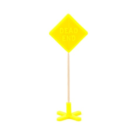 dad355512933513adea5ab2c47ce22d6_1449531079395_11.20.15-product-shoot-127.jpg Download free STL file Traffic Road Signs • 3D printable template, Emiliano_Brignito