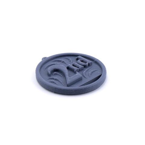 a46e1cff426a9cf5d209c79675438d45_1447961793428_NMD000506-6.jpg Download free STL file Winner's Medals • 3D printer template, Emiliano_Brignito