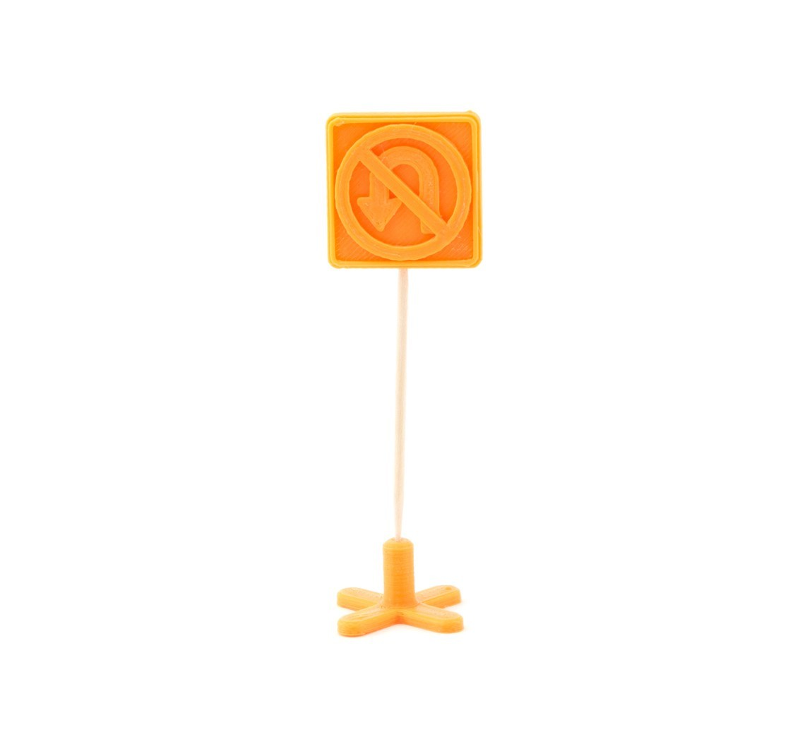 dad355512933513adea5ab2c47ce22d6_1449531094483_11.20.15-product-shoot-136.jpg Download free STL file Traffic Road Signs • 3D printable template, Emiliano_Brignito