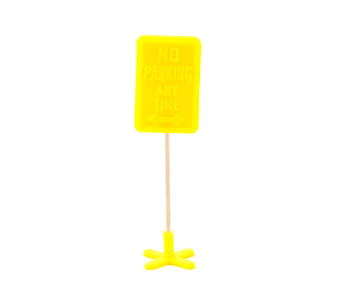 dad355512933513adea5ab2c47ce22d6_1449531082715_11.20.15-product-shoot-129.jpg Download free STL file Traffic Road Signs • 3D printable template, Emiliano_Brignito