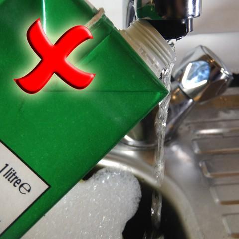 8.jpg Télécharger fichier STL gratuit Bec de robinet de cuisine économiseur d'eau • Design pour imprimante 3D, Mirthin
