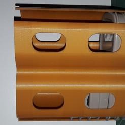 Download free 3D printing designs multidelice lid dispenser, xpj