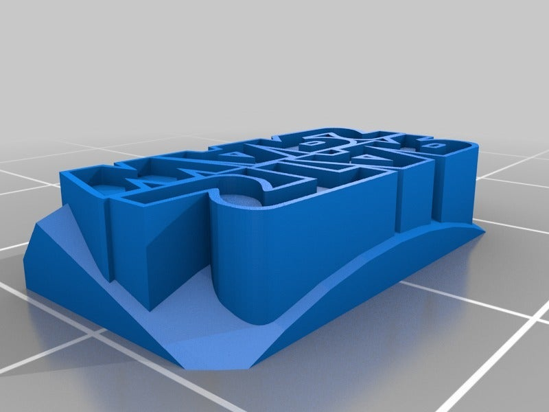 7fa35dd9d31d5b9a66e6b9998aeb29af.png Télécharger fichier STL gratuit Stand de figurines de la coupe de cinéma Star Wars • Design pour imprimante 3D, kromerprops