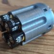 1601551618953.png Télécharger fichier STL gratuit Battery barrel case  • Objet à imprimer en 3D, ygallois