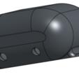 Screenshot_3 (2).png Télécharger fichier STL Podomètre double 52mm • Modèle pour imprimante 3D, jaxi666