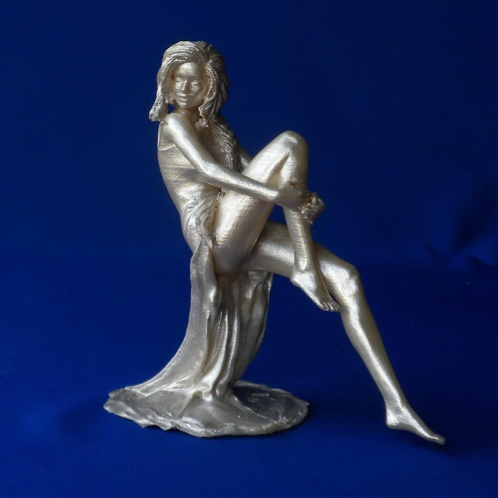 Eva01-2.JPG Download free OBJ file Eva-01 • 3D printer design, 3DLadnik