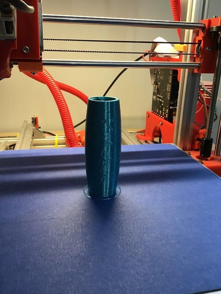 894a6c07be653254cbc956d46c24f2b2_display_large.jpeg Download free STL file ERRF 2018 Rolling stick thingie • 3D printing design, Thomllama