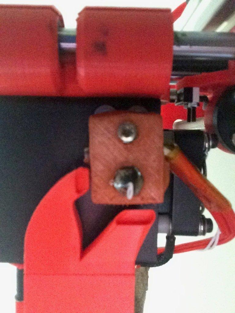 b21bd5f3cd74bd556511786d1e306cc9_display_large.jpg Download free STL file Heat Block Sock mold • 3D printer model, Thomllama