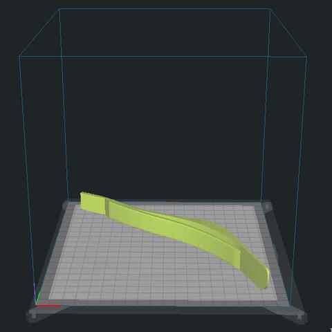 Imagen2.png Download STL file kitchen helper • Template to 3D print, 3Diego