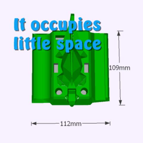 cam.medidas.png Download STL file Phone holder, Tablet support • 3D print design, 3Diego