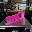 DSC01939.JPG Download STL file Lemon squeezer. LOW POLY • Object to 3D print, 3Diego