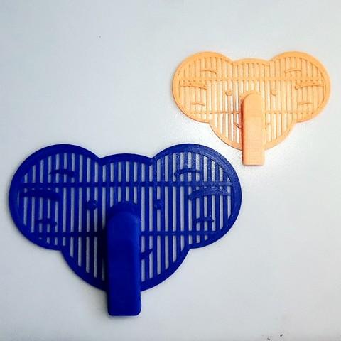 DSC01777.JPG Télécharger fichier STL gratuit Egouttoir de cuisine • Plan à imprimer en 3D, 3Diego