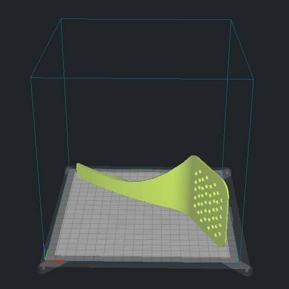 Imagen1.jpg Download STL file kitchen helper • Template to 3D print, 3Diego