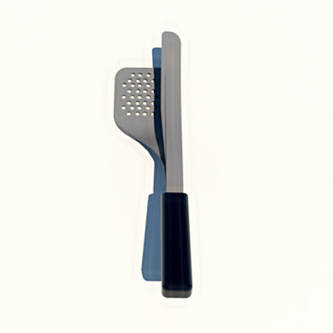 4.png Download STL file kitchen helper • Template to 3D print, 3Diego