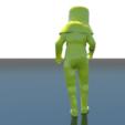 3.png Download STL file Fireman • 3D printer design, 3Diego