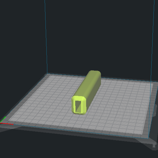 Imagen3.png Download STL file kitchen helper • Template to 3D print, 3Diego