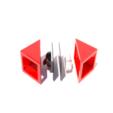 Download 3D printer files Star wars cube, 3Diego