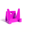 3D printing model Multi Kitchen Stand, 3Diego