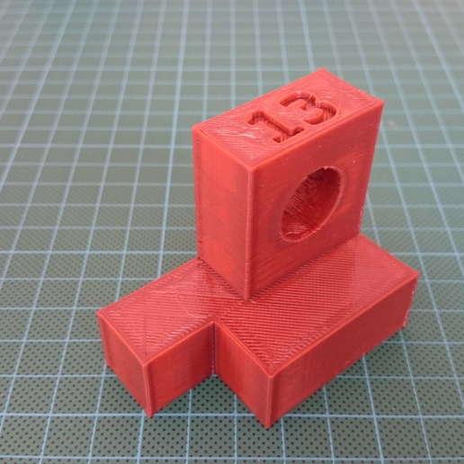 13.jpg Télécharger fichier STL gratuit Exemple de dessin technique 13 • Plan pour imprimante 3D, murbay52