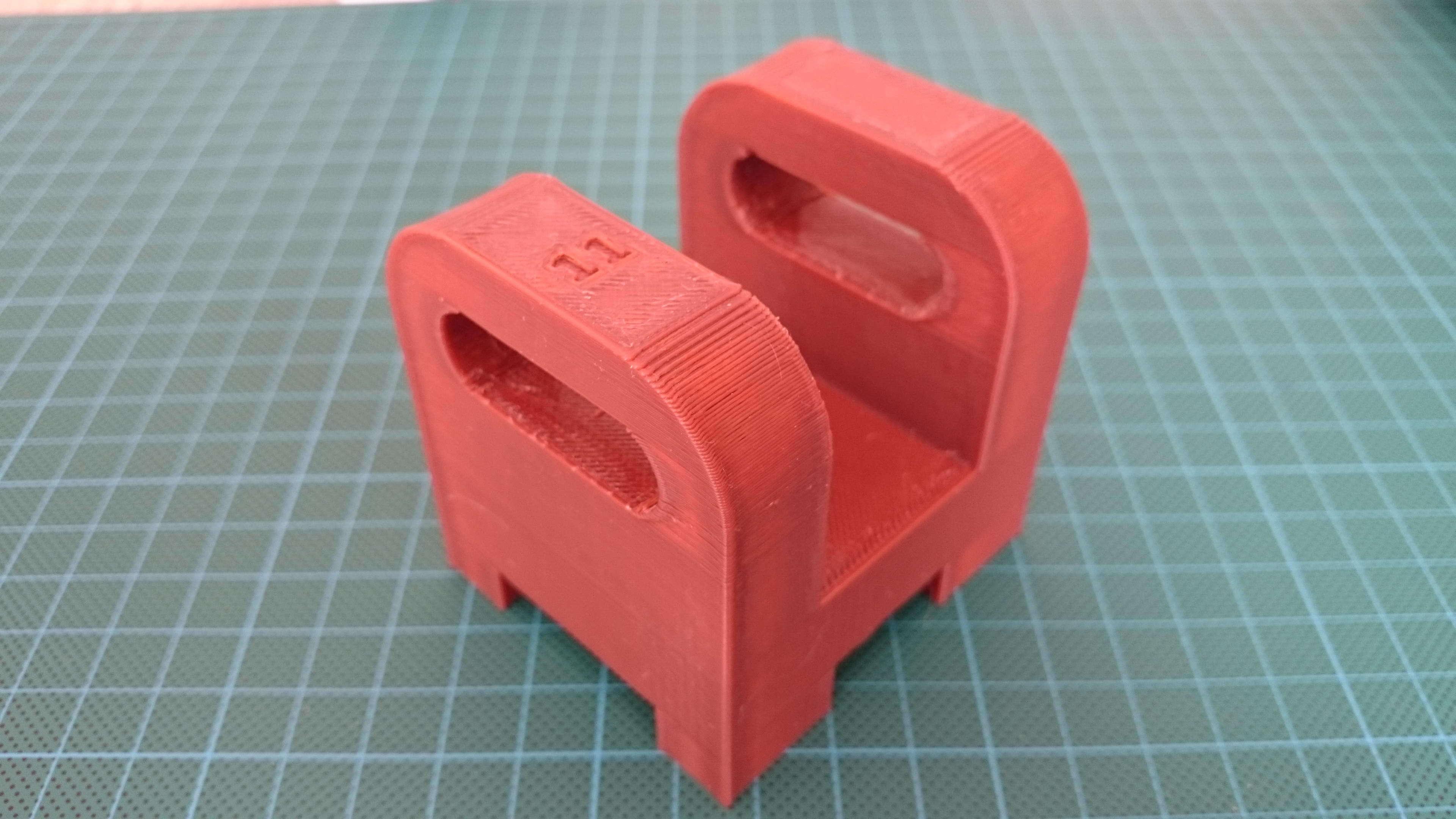 11.jpg Télécharger fichier STL gratuit Exemple de dessin technique 11 • Design à imprimer en 3D, murbay52